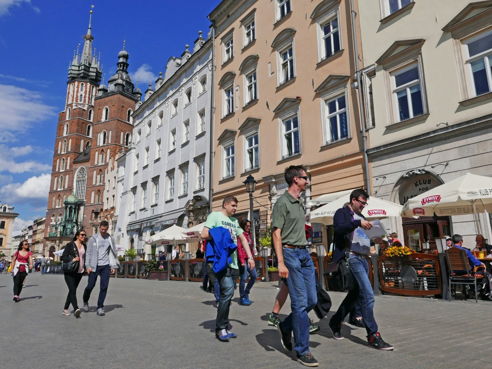 Krakow06
